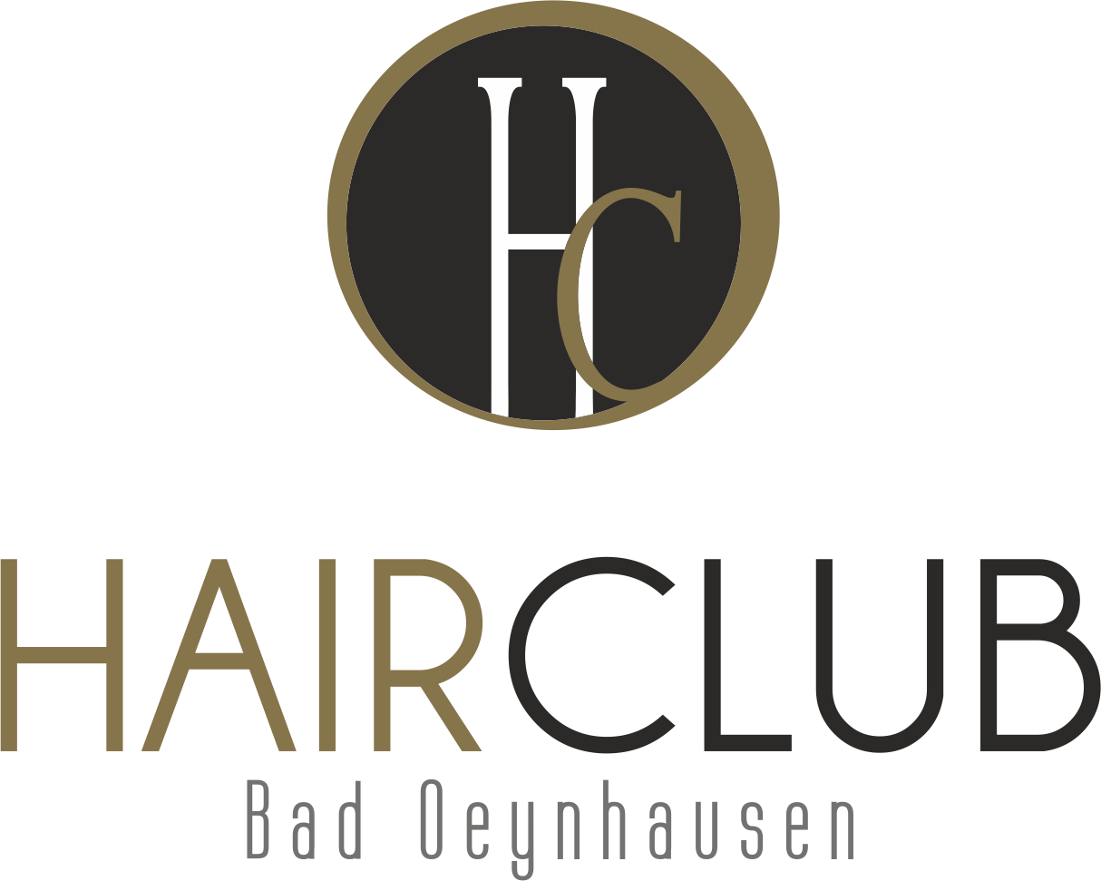 HairClub Bad Oeynhausen